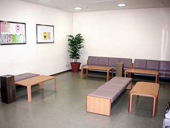 lounge_1