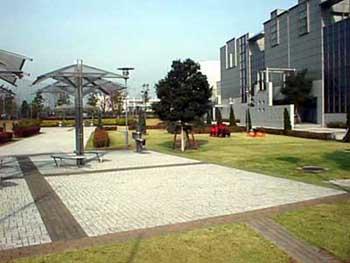 緑の広場_a